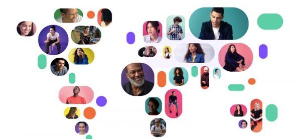 Elhalasztanák a Facebook Libra bevezetését az amerikai politikusok | TGweb.hu