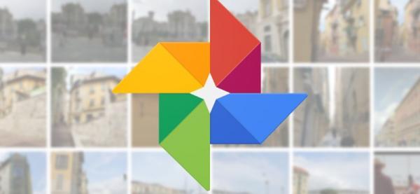 Régóta vágyott funkciókat kaphat az androidos Google Fotók | TGweb.hu