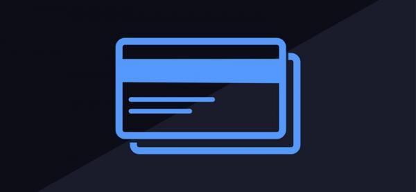 Jött a Chrome-ba egy bankkártyás új funkció, ... | TGweb.hu