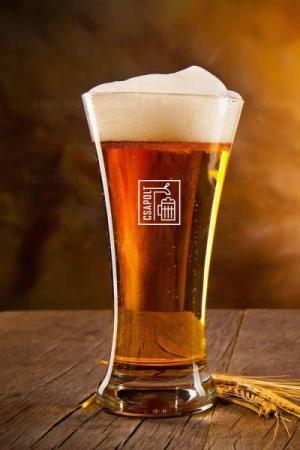 Csapolt.hu - Online ital házhozszállítás | TGweb.hu