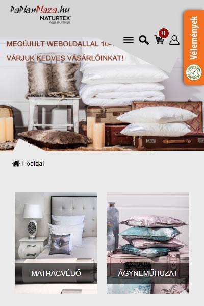 PaplanPlaza.hu | TGweb.hu