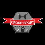 Cross-Sport.hu | TGweb.hu