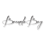 BrandoBag Shop | TGweb.hu