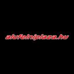AlufelniPlaza | TGweb.hu