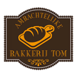Bakkerij Tom | TGweb.hu