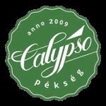 Calypso Pékség | TGweb.hu