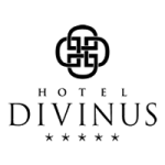 Hotel Divinus Debrecen | TGweb.hu