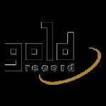 Gold Record | TGweb.hu