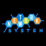 Network System | TGweb.hu