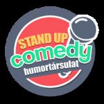 Stand Up Comedy | TGweb.hu