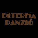 Péterfia Panzió | TGweb.hu