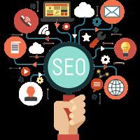 Kereső optimalizálás (SEO) | TGweb.hu