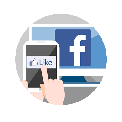 Social media management | TGweb.hu